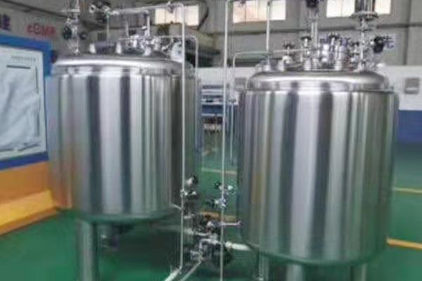 京東方PV罐